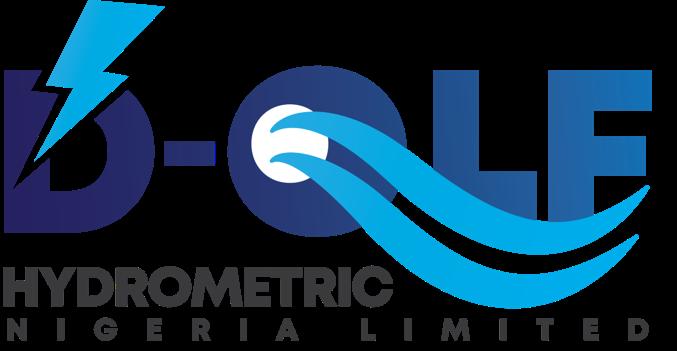 D-OLF Hydrometric
