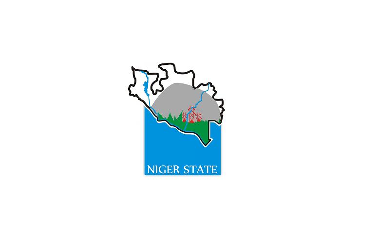 NIGER STATE GOVERNMENT, NIGERIA
